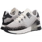 ASH Krush Degrade Light Grey/White/Black