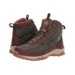Firecamp Boot