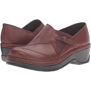 Klogs Footwear Camden Mustang