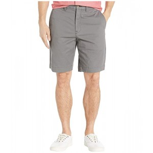 Polo Ralph Lauren Classic Fit Stretch Chino Short Norfolk Grey