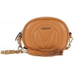 Valentino Bags by Mario Valentino Nina Whiskey 1