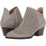 CL By Laundry Cambria Grey Nubuck