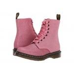 1460 Pascal Glitter Core Pink