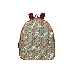 GG Space Camp Backpack (Little Kids/Big Kids)