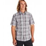Lykken Short Sleeve Shirt