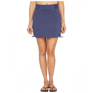Anytime Casual Skort