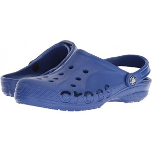 Crocs Baya Clog (Unisex) Cerulean Blue