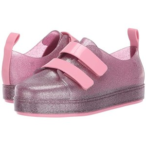 Mel Go Sneaker Inf (Little Kid/Big Kid)