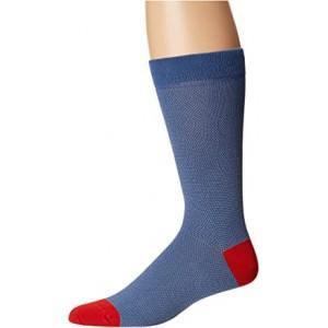 Joaquin Textured Socks
