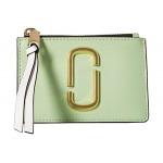 Snapshot Top Zip Multi Wallet