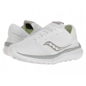 Kineta Relay White/Grey