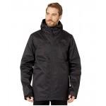 Arrowhead Triclimate Jacket Tall