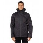 Arrowhead Triclimate Jacket