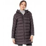 Seyla Coat