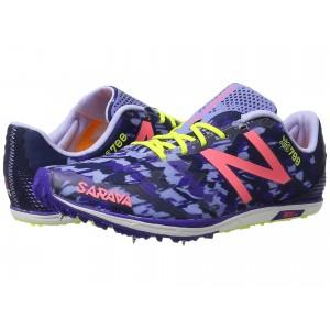 XCS700 V4 Purple/Pink