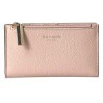 Margaux Small Slim Bifold Wallet