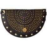 Kriss Belt Bag