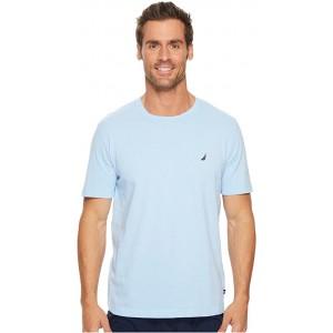 Knit Sleep T-Shirt