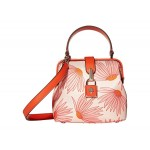 Remedy Grand Daisy Small Top-Handle