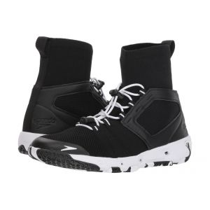 Hydroforce XT Black/White