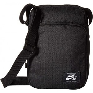 Heritage Small Items Bag