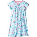 Mermaid Tales Nightdress (Toddler/Little Kids/Big Kids)