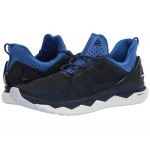 Reebok Floatride Run Smooth Collegiate Navy/Vital Blue/White/Porcelain