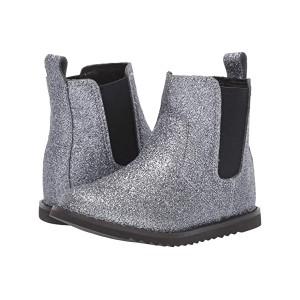 Glam Boot (Toddler/Little Kid)