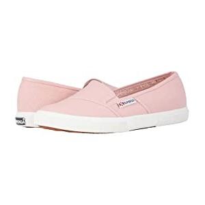 2210 COTW Slip-On Sneaker Light Pink
