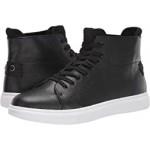 Astoria High-Top Sneaker