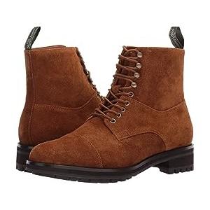 Bryson Boot