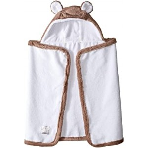 Luxe Towel with Ears