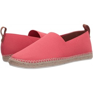 Gentle Souls by Kenneth Cole Lizzy Slip-On Espadrille Bright Pink