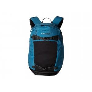 Day Hiker Pack 28L Saxony Blue
