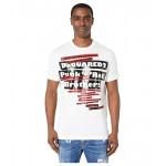 Punk N Roll Cool Fit T-Shirt