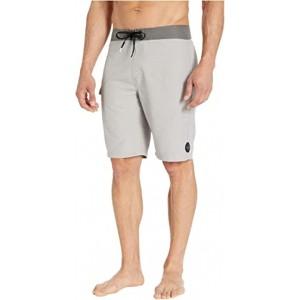 Dawn Patrol Boardshorts Grey