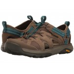 Terra-Float Active Lace Chocolate Chip