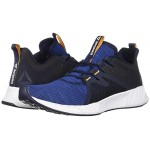 Reebok Fusium Run 2.0 Collegiate Navy/Crushed Cobalt/White/Gold