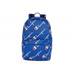 Champion LIFE Supercize 3.0 Backpack Medium Blue