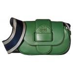 Kira Shoulder Bag