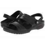 Classic Sandal Black