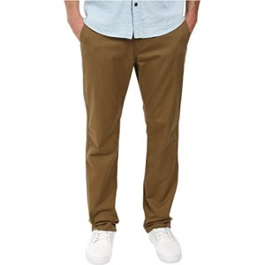 541 Athletic Fit Chino Cougar Stretch Twill