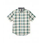 Meeker Short Sleeve Shirt