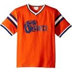 Cotton Jersey T-Shirt 540631XJAAJ (Little Kids/Big Kids)