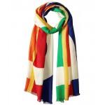 Polo Rainbow Scarf