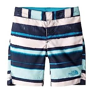 Amphibious Shorts (Little Kids/Big Kids)