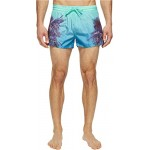 Sandy Shorts JANT Seafoam