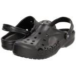 Crocs Baya Clog (Unisex) Graphite