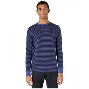 PS Long Sleeve Striped T-Shirt
