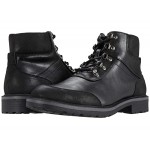 Kenneth Cole Unlisted Bainx Hiker Black